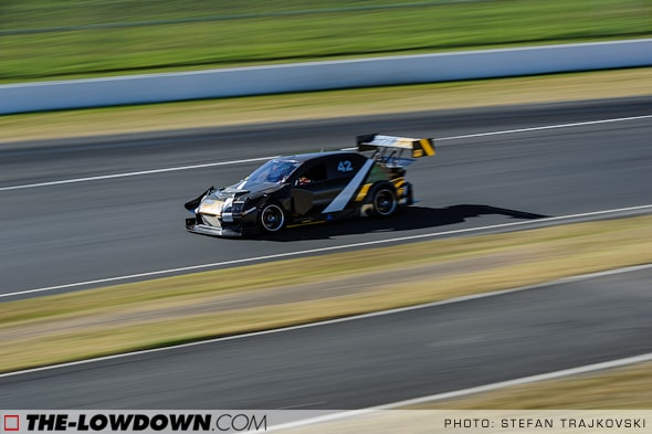 Event Wtac Final Testing The Lowdown