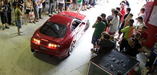 turbosmart-dyno-featured