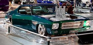 motorex-12-featured