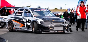 wtac-paddock-featured