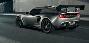 FEATURE: STREET & TRACK LOTUS EXIGE S
