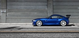 z4-featured