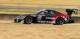 EVENT: WORLD TIME ATTACK CHALLENGE 2013