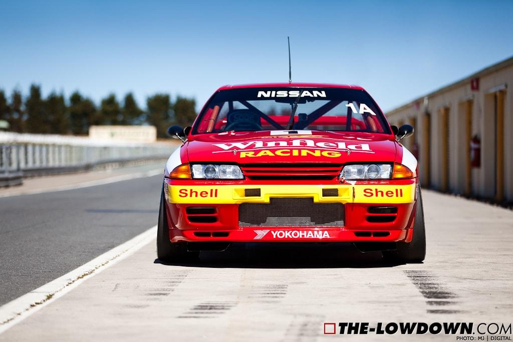 gibson-racing-r32
