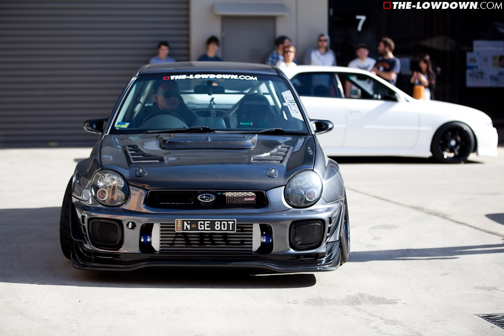 widebody-wrx