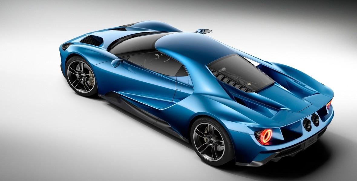 2016-Ford-GT-Studio-2-1920x1200