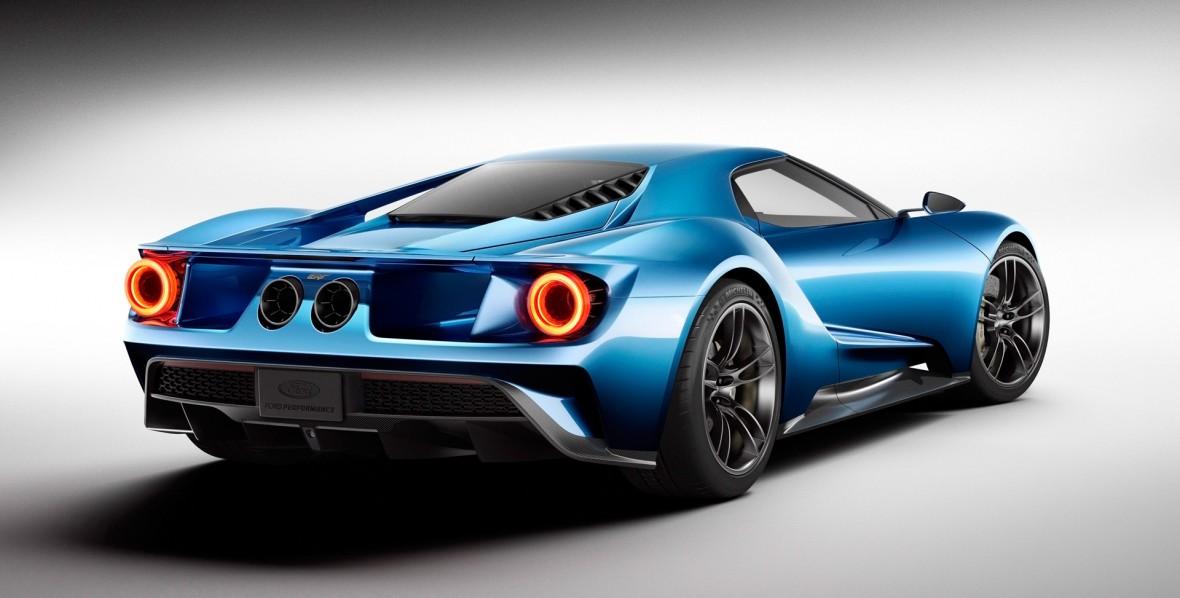 2016-Ford-GT-Studio-3-1920x1200