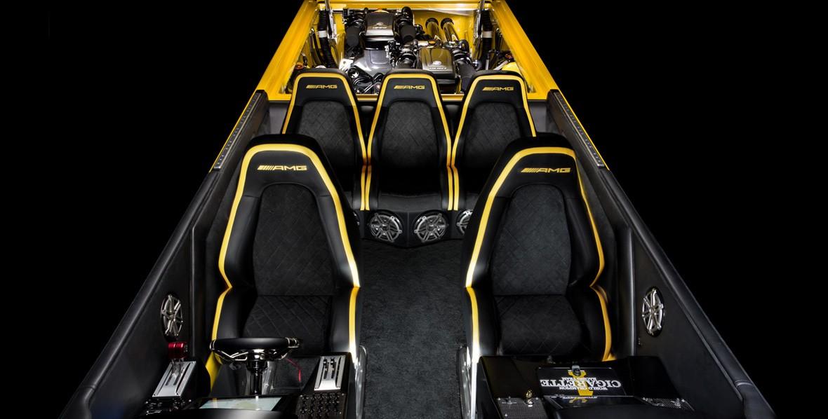 amg-cigarrete-racing-4