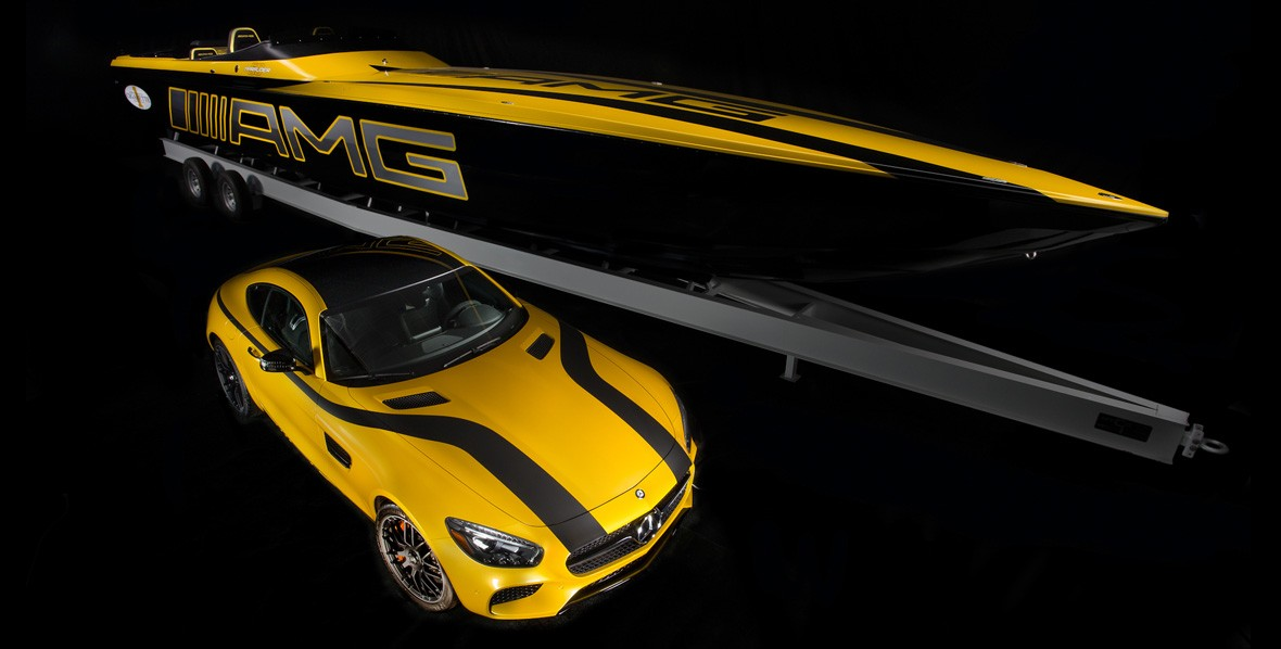 amg-cigarrete-racing-7