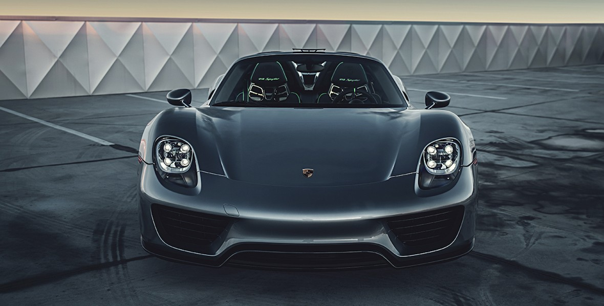 918-front