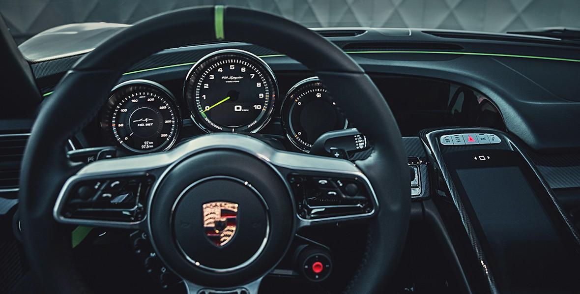 918-wheel