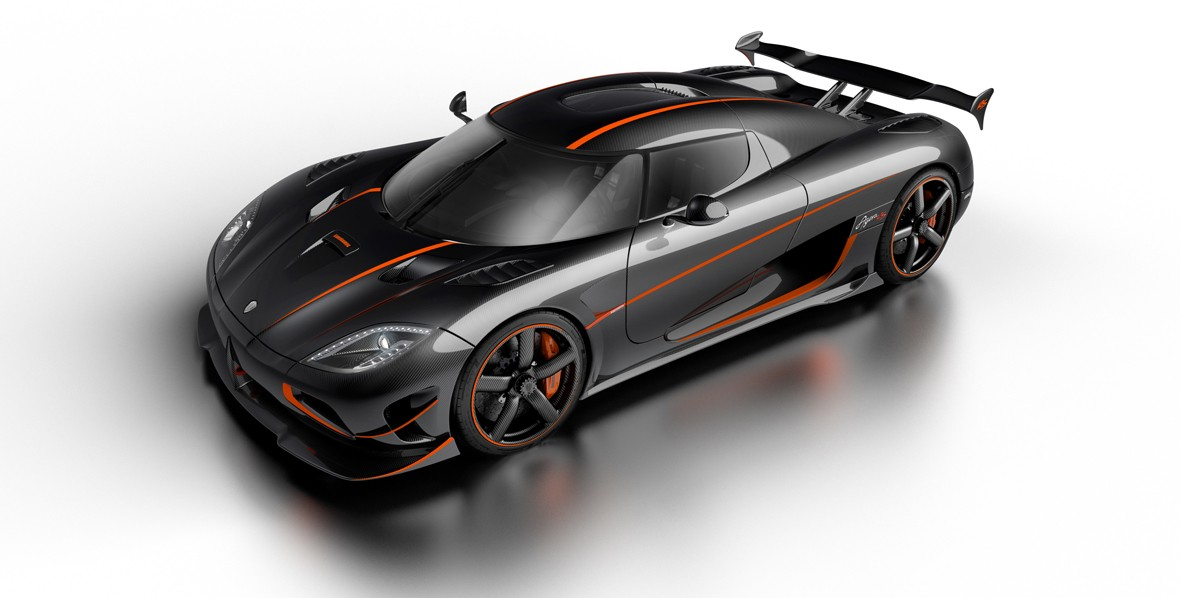 agera-front