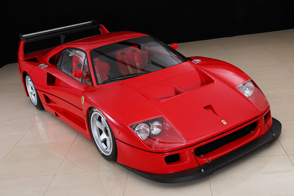 f40lm-2