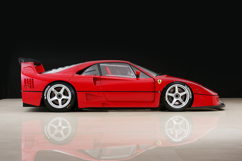 f40lm-3
