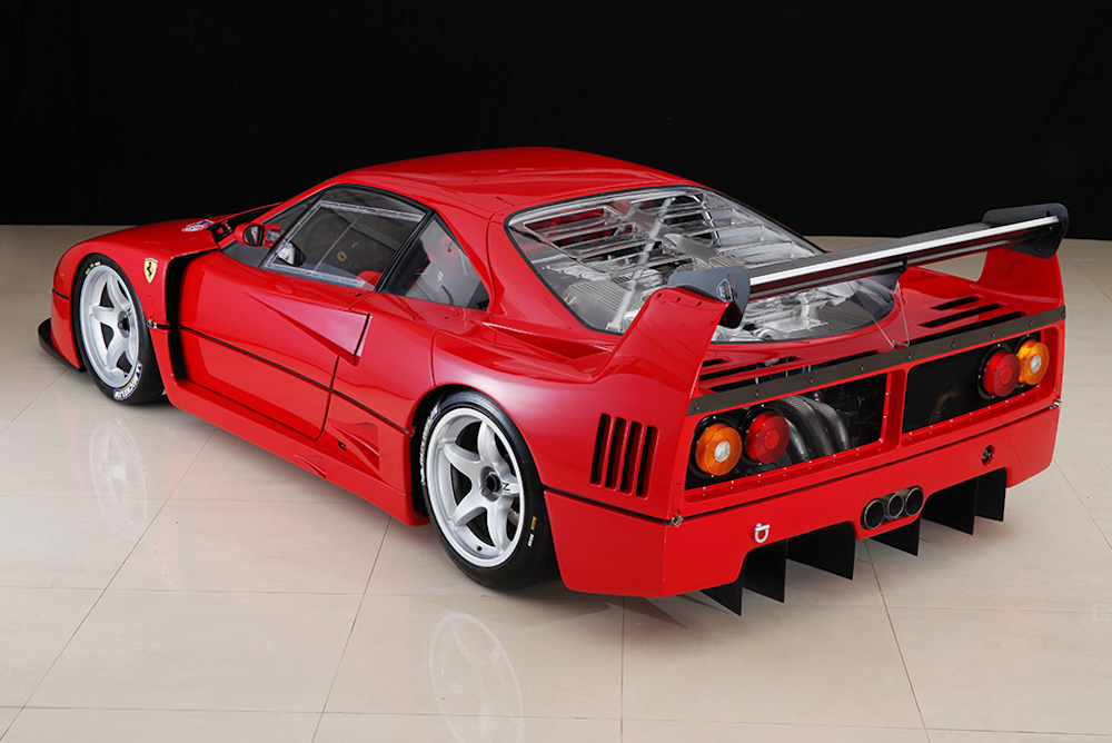 f40lm-4