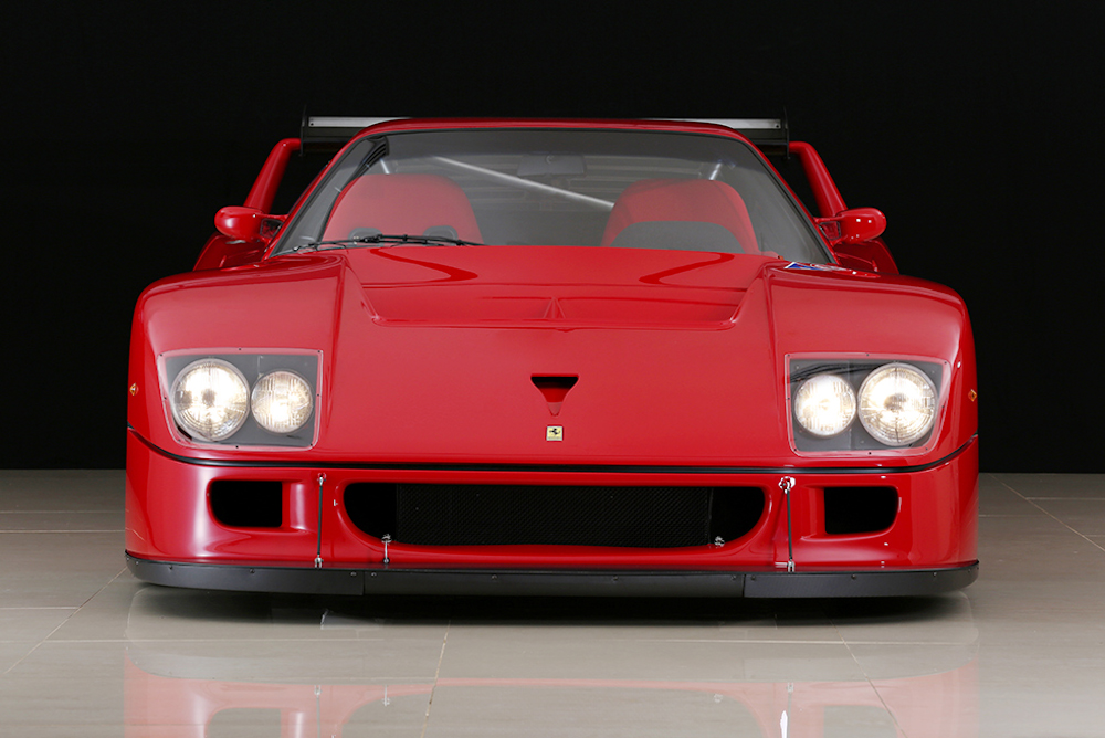 f40lm-6