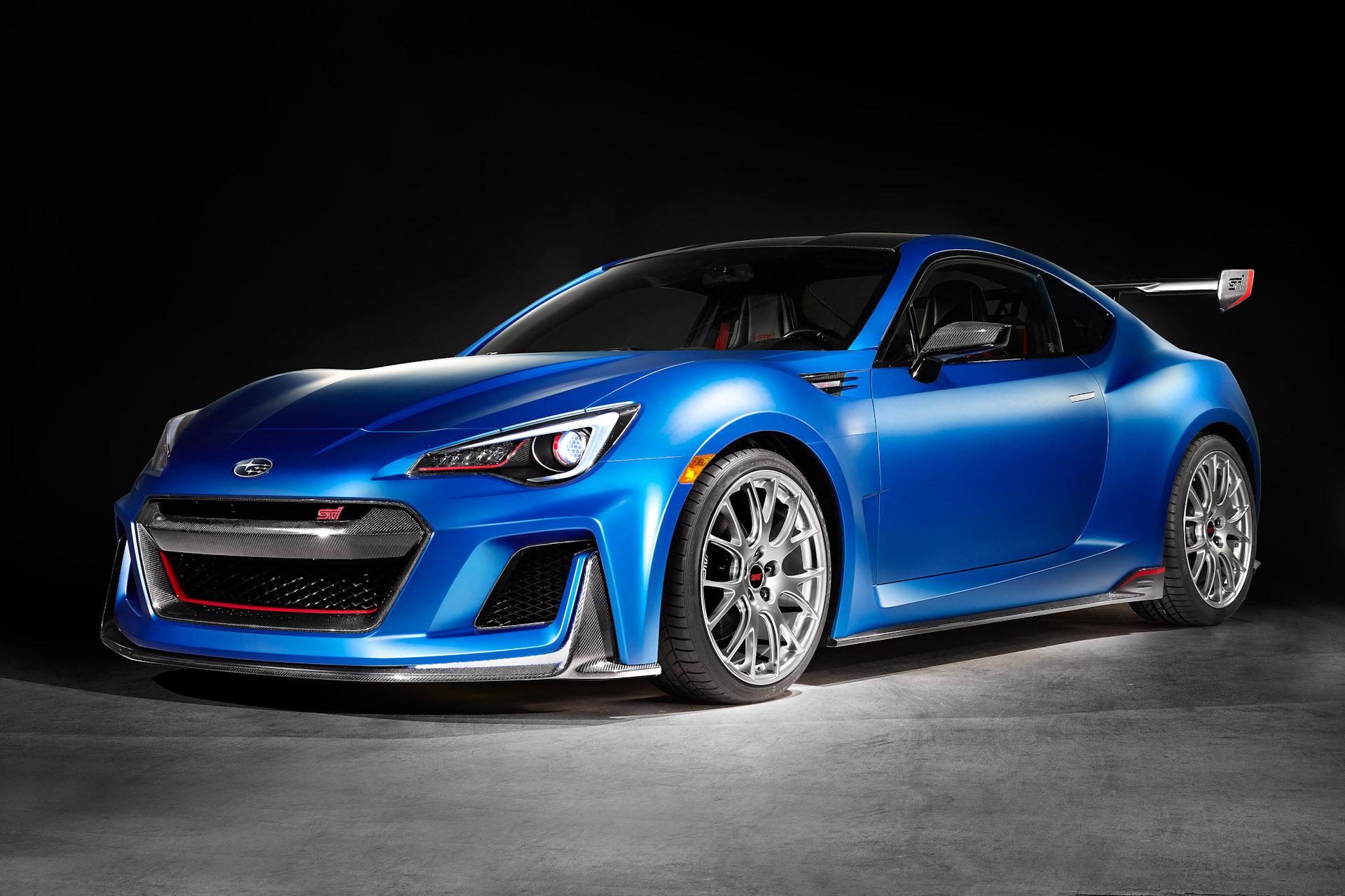 ... Subaru BRZ STI Price as well Subaru BRZ STI Engine also Subaru 2 0