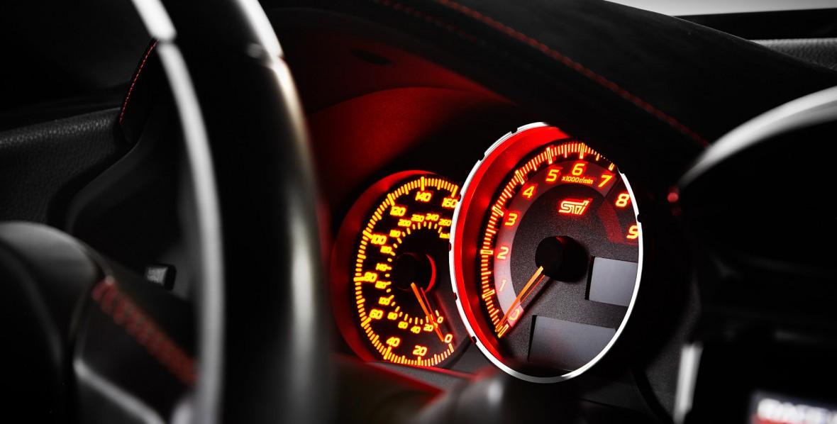 sti-brz-performance-concept-3