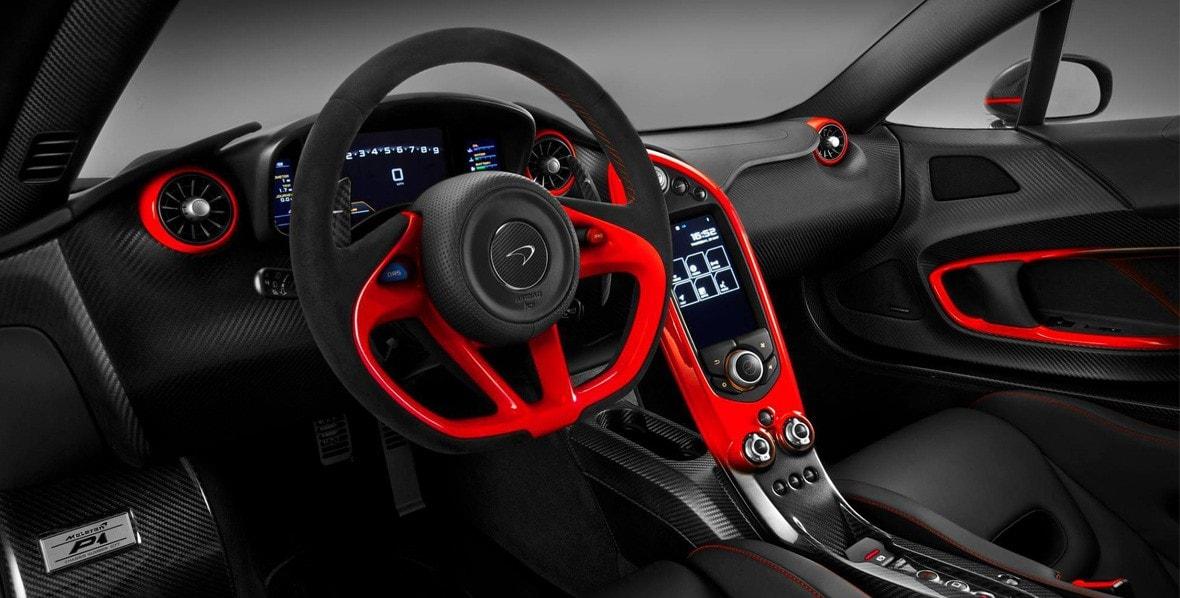 p1-devil-interior