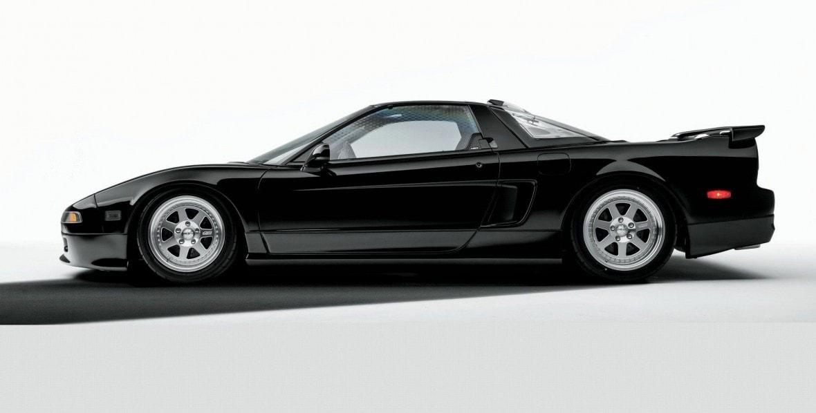 1991-acura-nsx-mugen-m7-wheels
