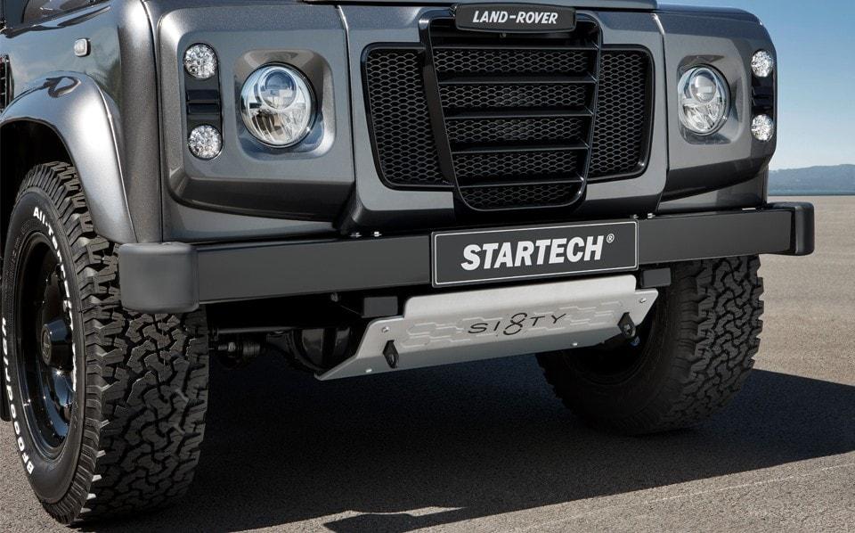 brabus-startech-land-rover-defender-05