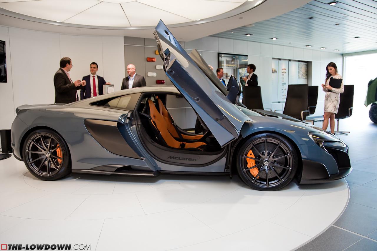 McLaren-11