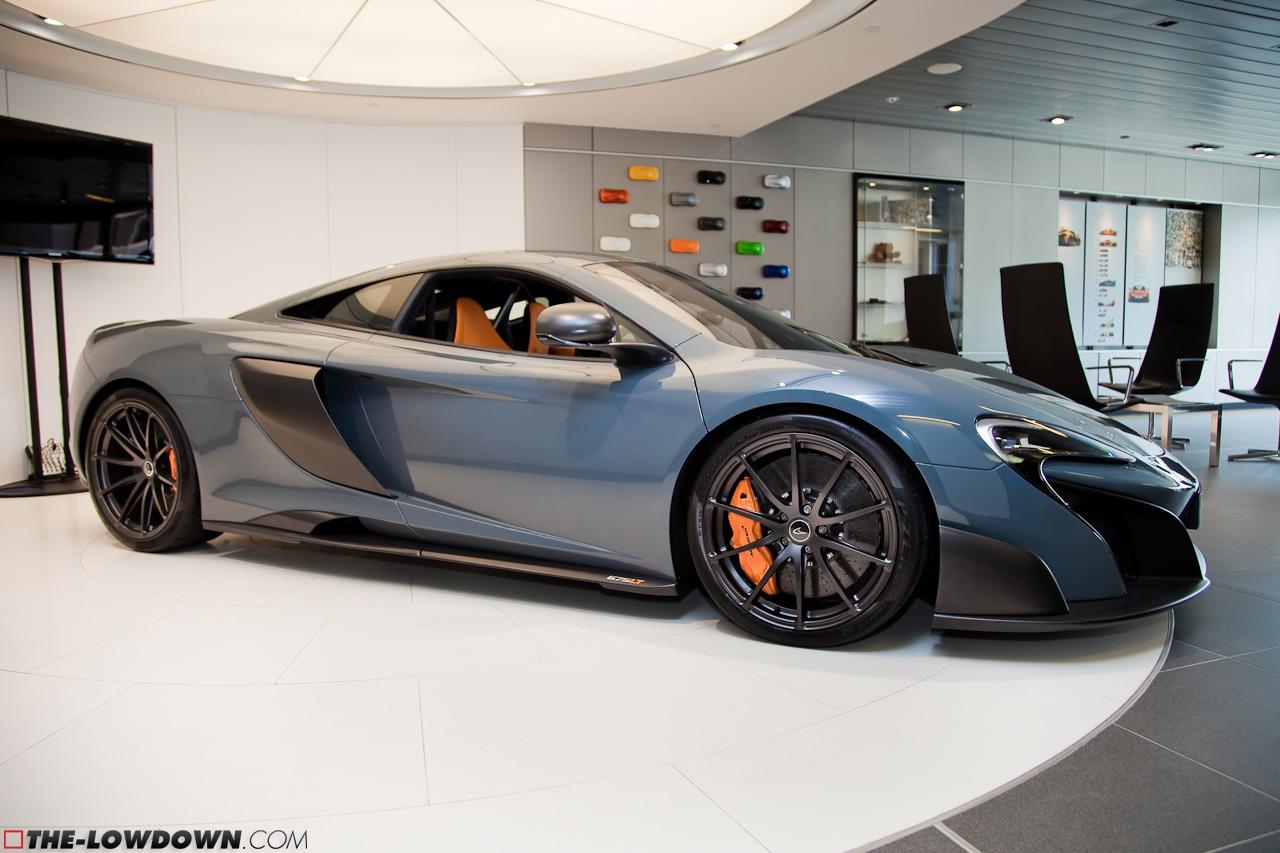 McLaren-14