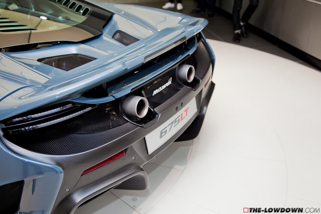 McLaren-16