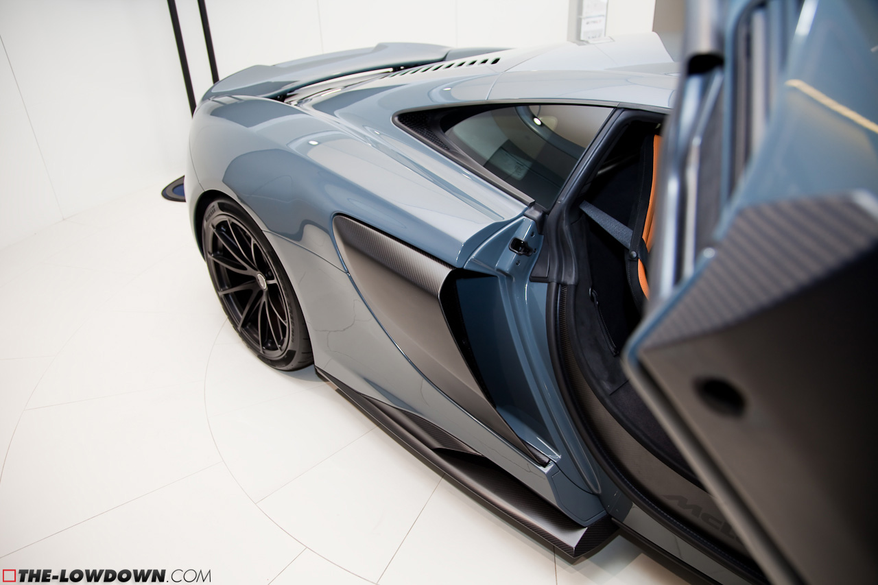 McLaren-19