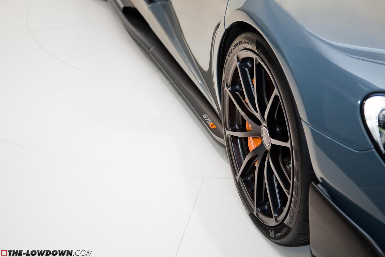 McLaren-20
