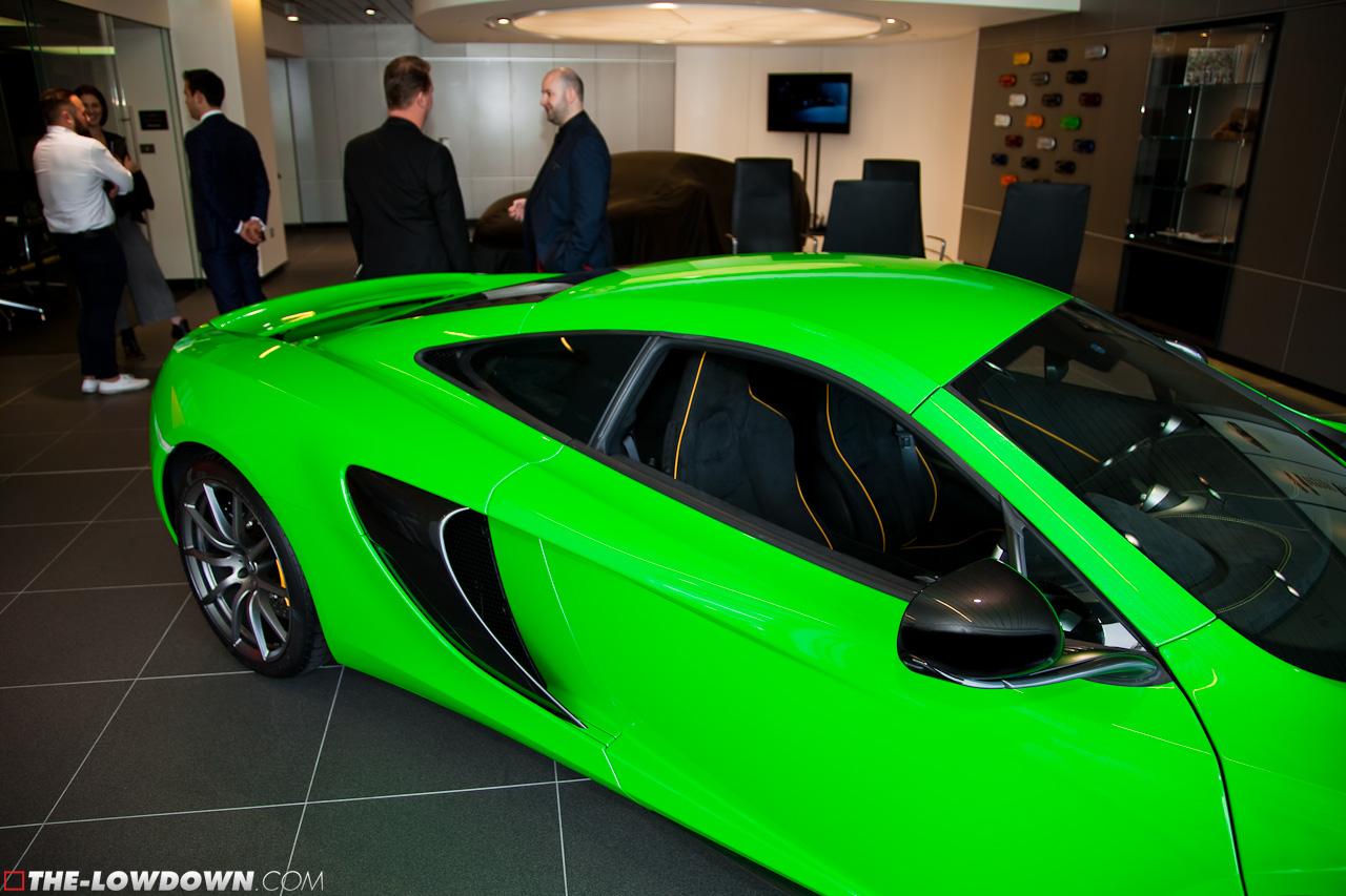 McLaren-6
