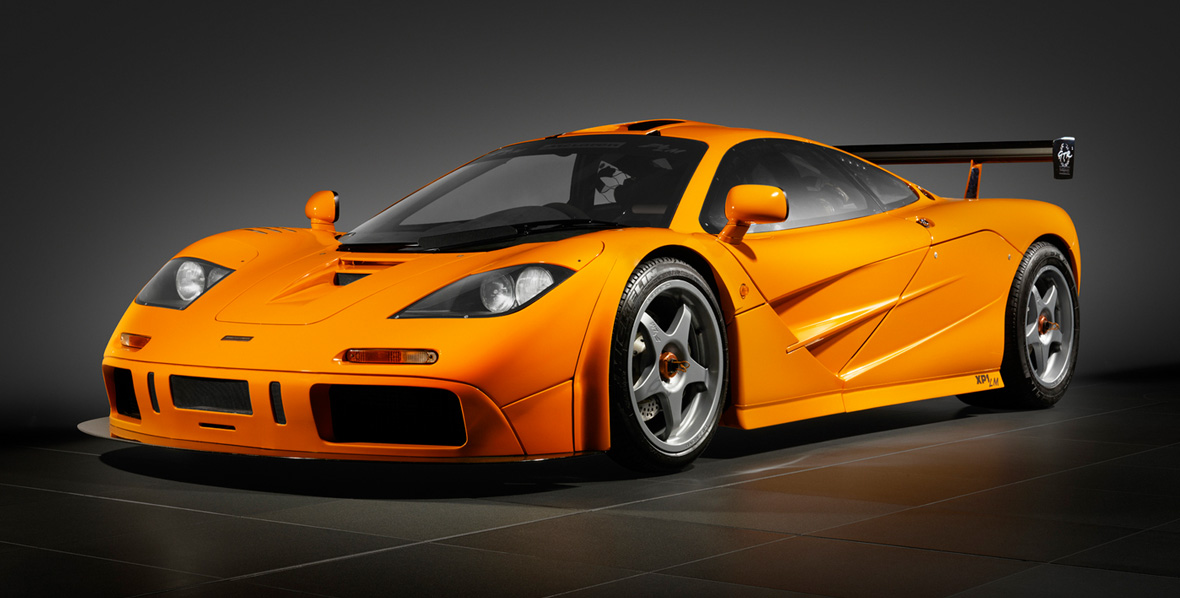 f1lm-4