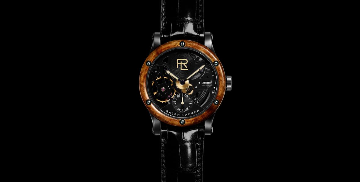 rlwatch-2