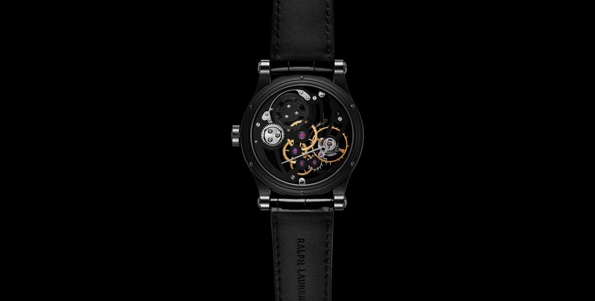 rlwatch-3