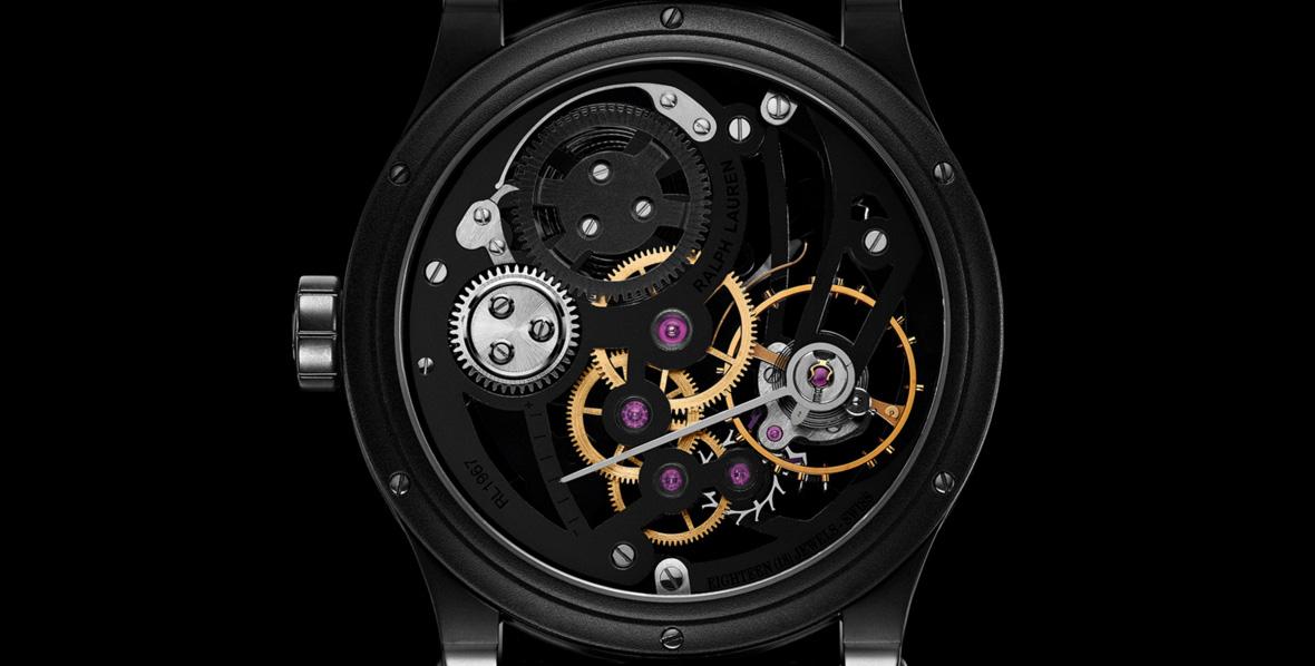 rlwatch-4