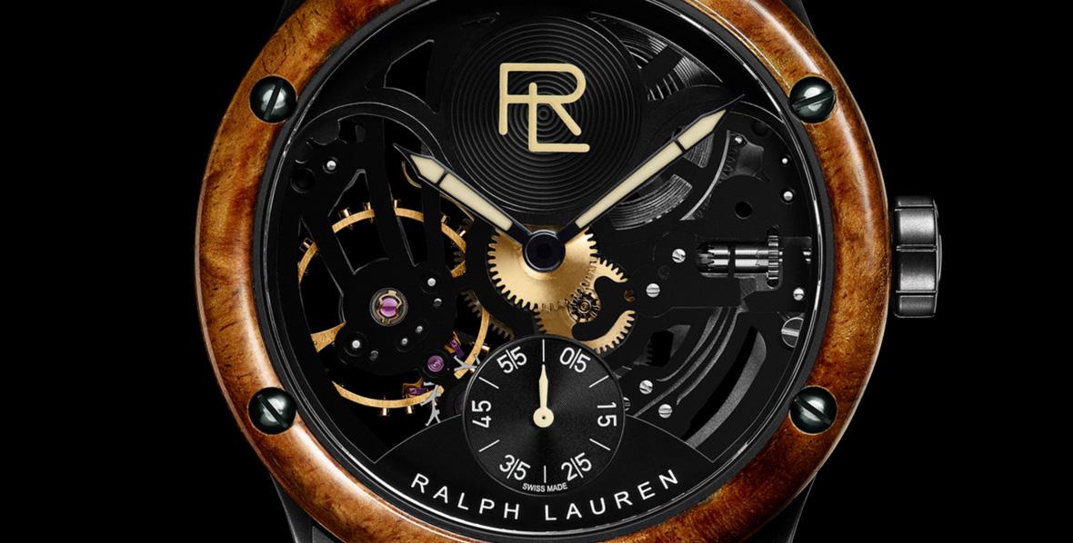 rlwatch-5