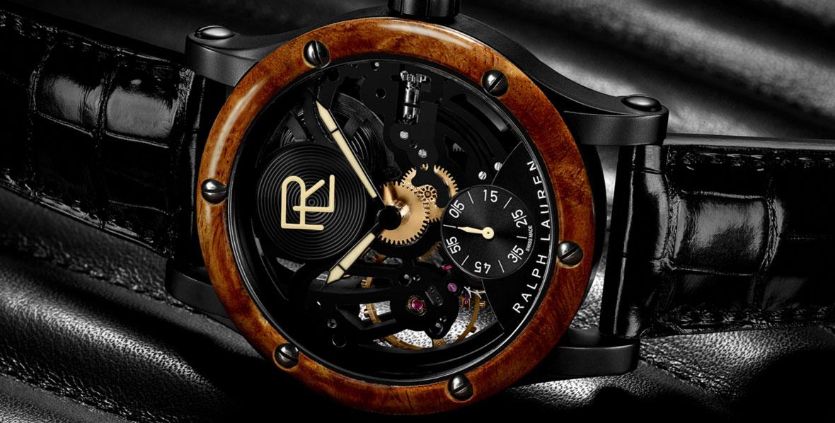 rlwatch