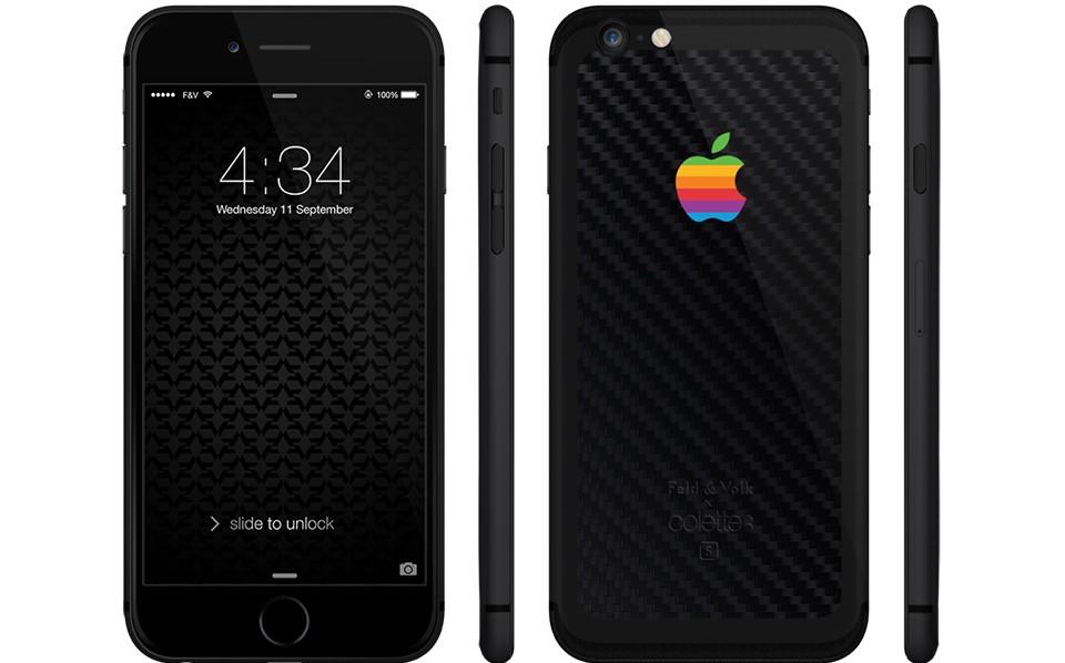 apple-iphone-6s-carbon-case-02