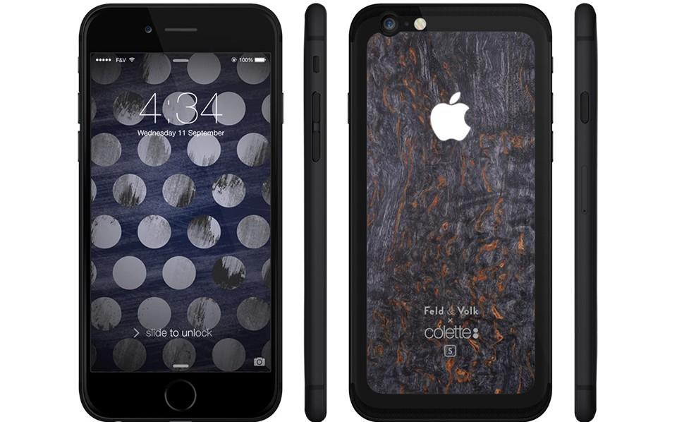 apple-iphone-6s-carbon-case-03