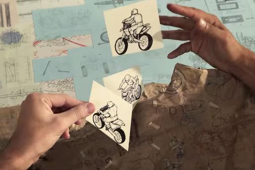 honda-paper-stop-motion-commercial-0