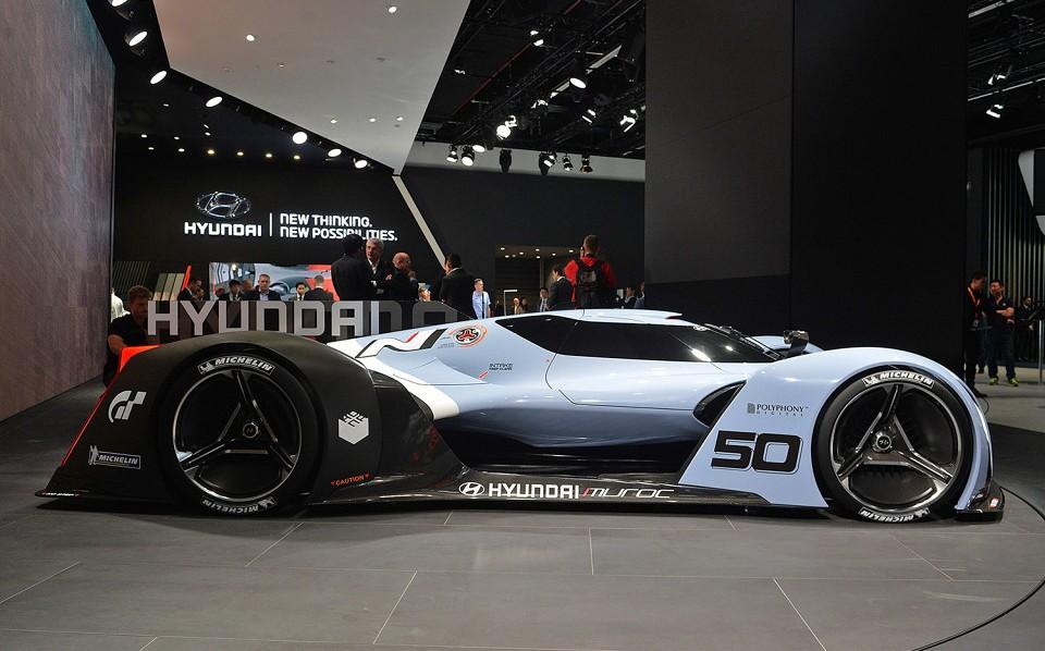 hyundai-n-2025-vision-gran-turismo-concept-03-960x640
