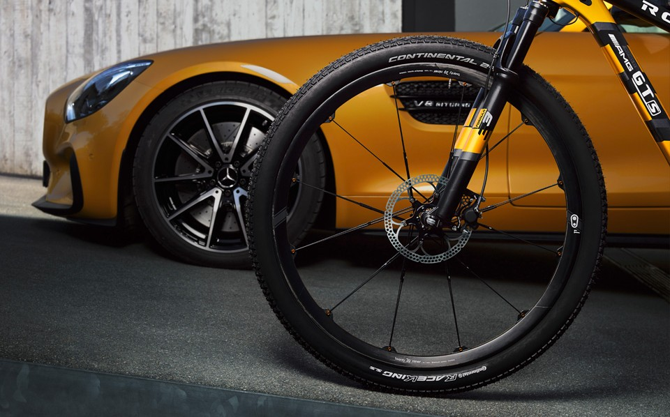 mercedes-amg-rotwild-gt-s-bicycle-05