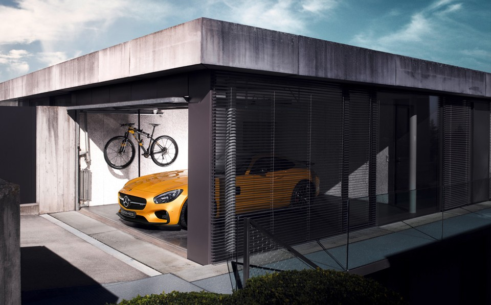 mercedes-amg-rotwild-gt-s-bicycle-07