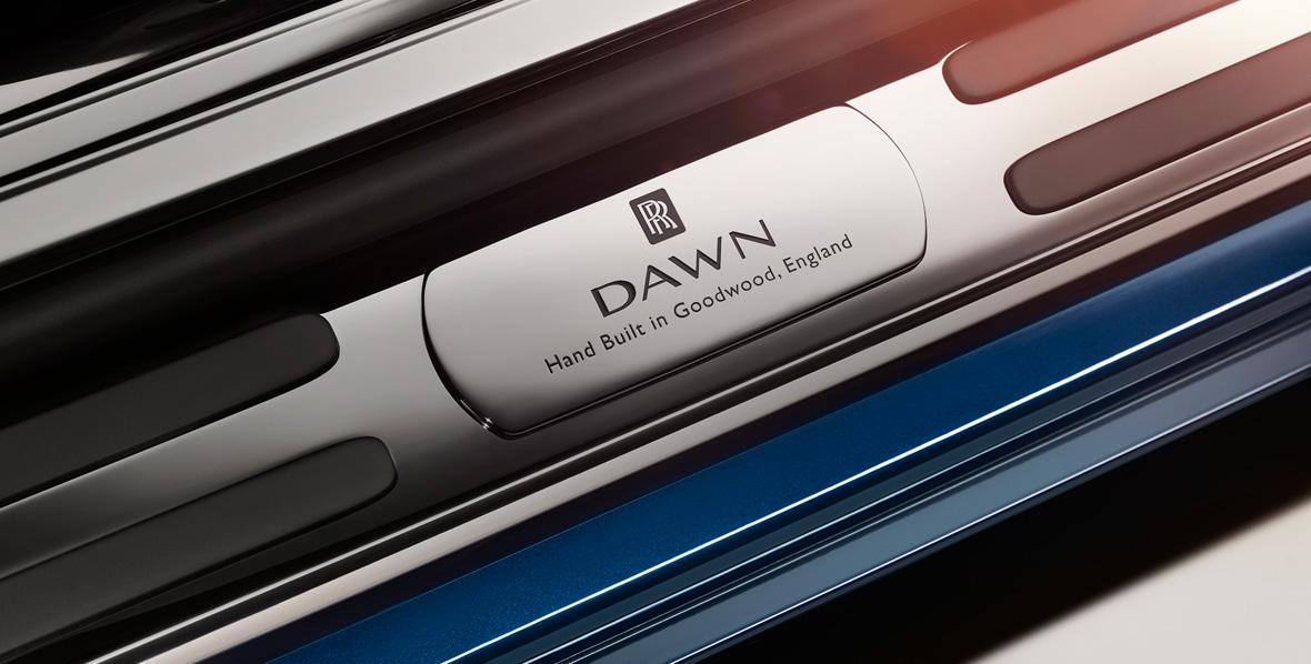rolls-royce-dawn-6