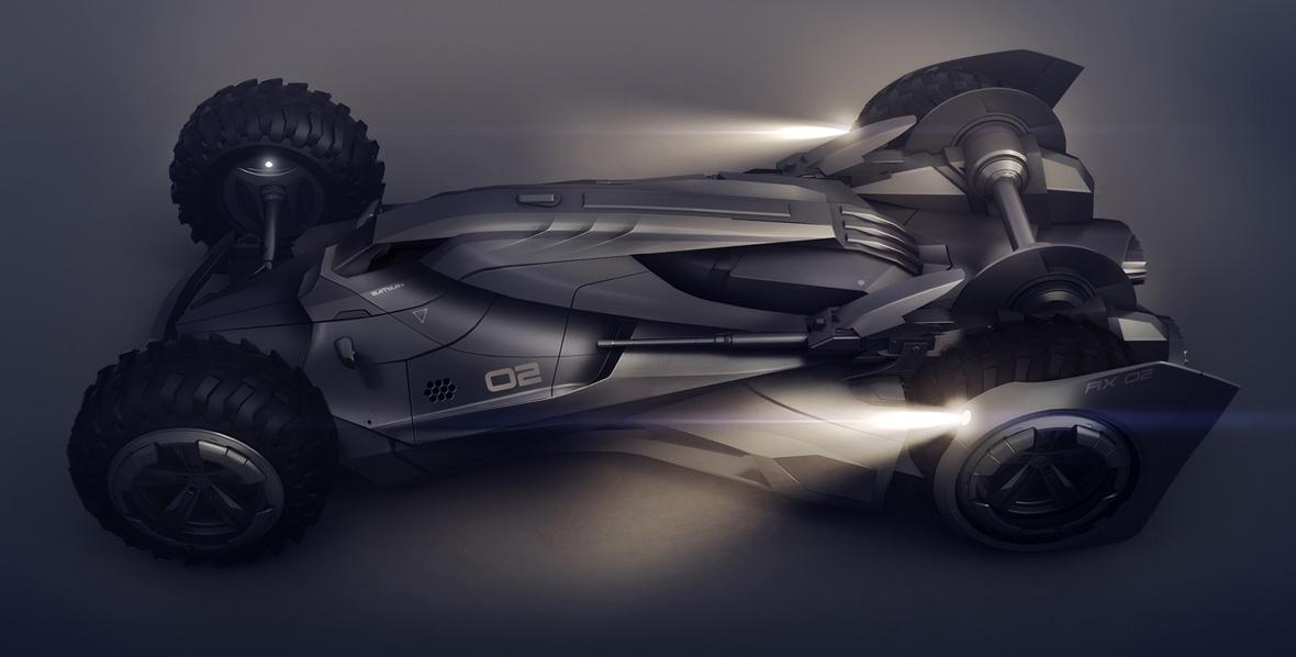 batmobile-concept-1