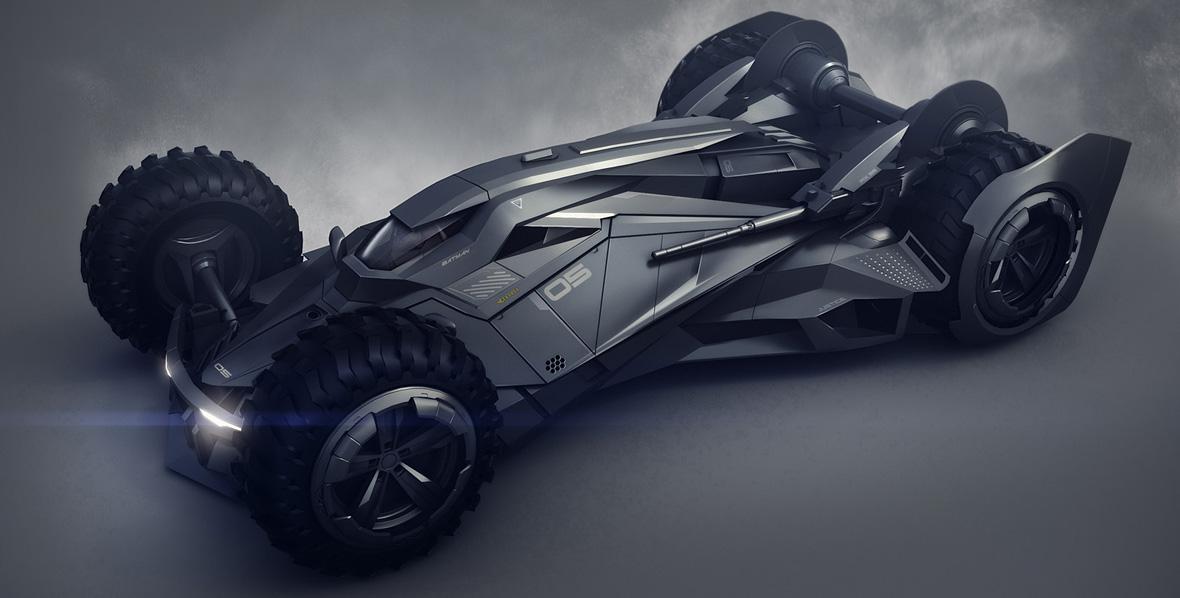 batmobile-concept-3