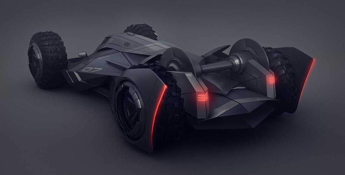 batmobile-concept-4