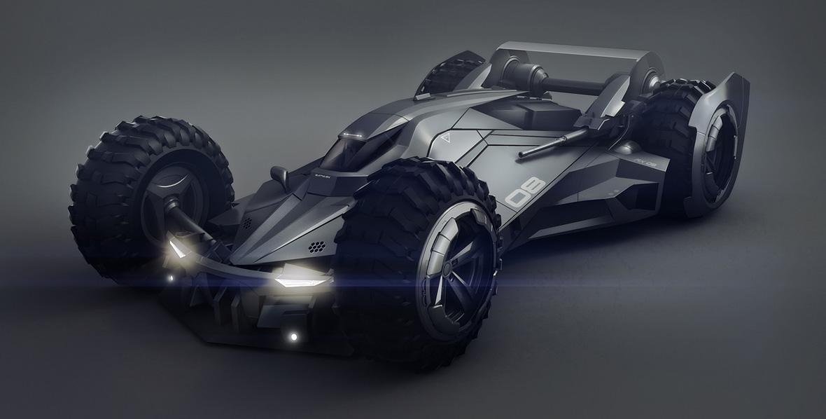 batmobile-concept-5