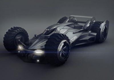 batmobile-ft
