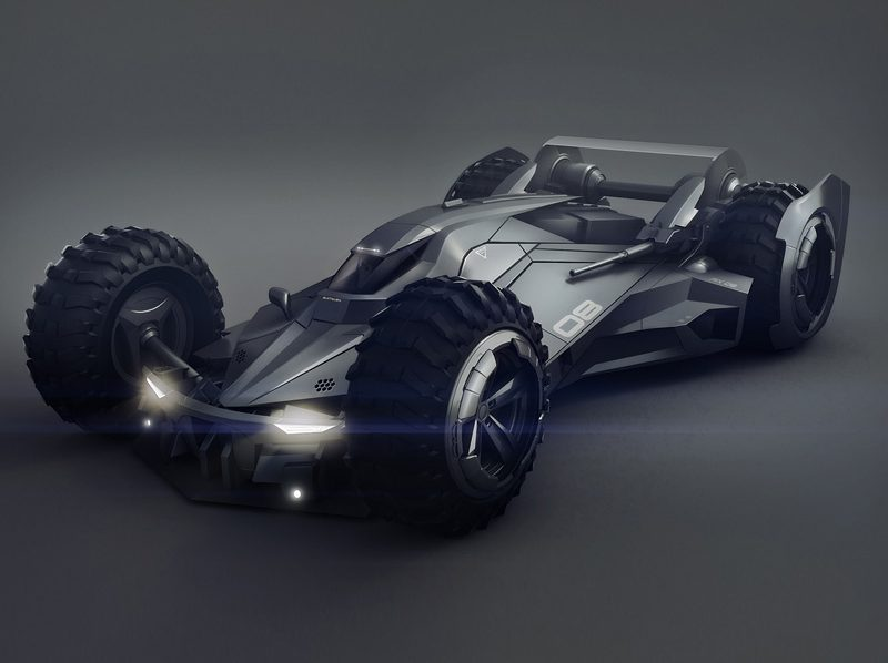 batmobile-ft